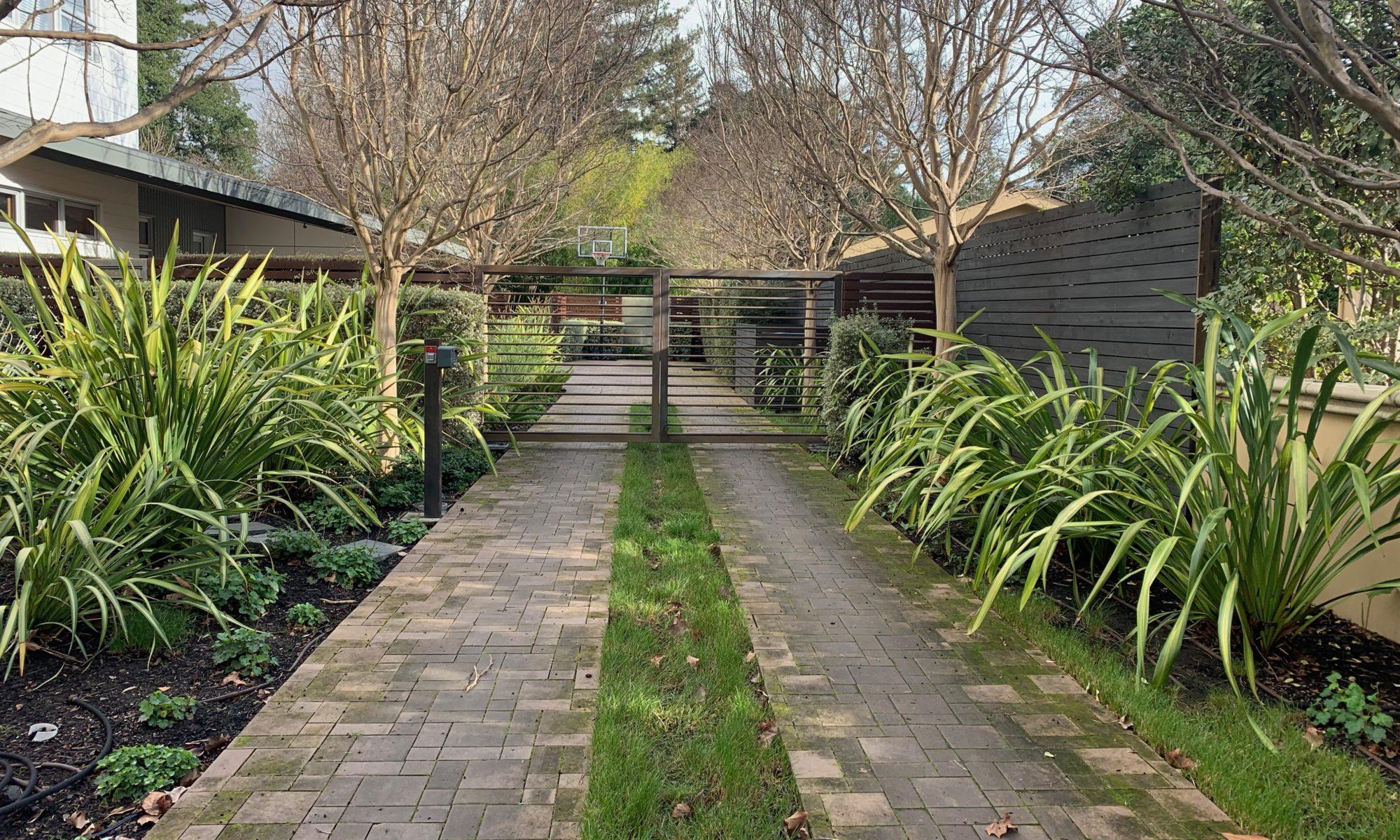 Garden Club of Palo Alto